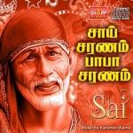 Saisaranambabasaranam