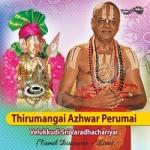 Thirumangai Azhwar Perumai songs