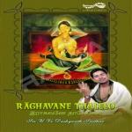 Eraghavanane Thalaleo songs