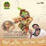 Bhaja Govindam songs