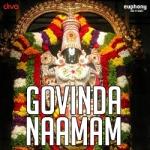 Govinda Naamam