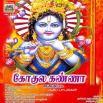 Listen to Aalvarin songs from Gokula Kanna