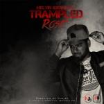 Trampled Rose songs