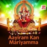 Aayiram Kan Mariyamma songs