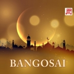 Bangosai songs