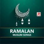 Ramalan songs