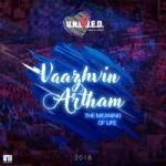 Vaazhvin Artham songs