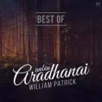 Best Of Anbin Aradhanai songs