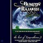 Bumiyin Rajaveh songs
