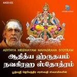 Aditya Hridhayam Navagraha Stotram songs