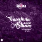 Vaazhvin Artham (Karaoke) songs