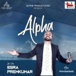 Alpha songs