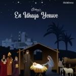 Ghibrans Spiritual Series songs