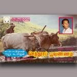 Senthoora Poovannam songs