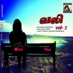 Vali - Vol 2 songs