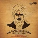 Paarukkulle Nalla Nadu songs