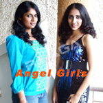 Angel Girls (Why This Kolaveri Da) songs