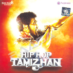 Hip Hop Tamizhan (Pop) songs