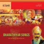 Bharathiyar Songs - Vol 4 songs