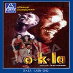Ok La songs