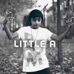 Little A's Life songs