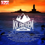 KK Anthem songs