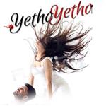 Yetho Yetho songs