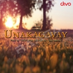 Unakagavay songs
