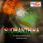 Sudhanthira songs