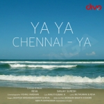 Ya Ya Chennai Ya songs
