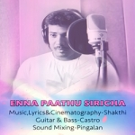 Enna Paathu Siricha songs