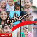 Anthem RED songs
