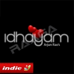 Idhayam songs