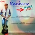 Nanbane songs