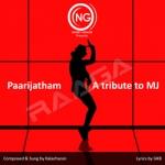 பாரிஜாதம் - எ ட்ரிபூட் டு மஜ் songs