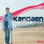 Kandaen songs