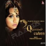 Queen Cobra songs