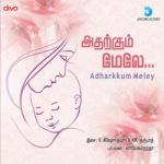 Adharkkum Meley songs