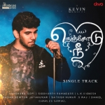 Nenjodu Nee songs