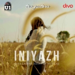 Iniyazh songs