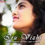 Iru Vizhi songs