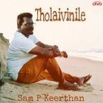 Tholaivinile songs