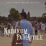 Nadakum Pathaiyile songs