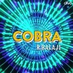Cobra songs