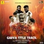 Garva Tulu songs