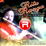 Listen to Varsha Ritu songs from Ritu Raaga - Music Of The Season