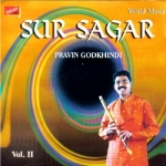 Sur Sagar - Vol 2 songs