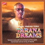Tarana Dreams songs