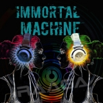 Immortal Machine