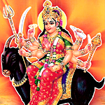 Maa Meldi songs